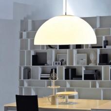 Cattelan Cupolone lámpa