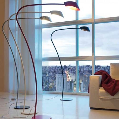 Cattelan Little Flag lámpa