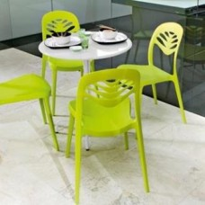 Domitalia ForYou2 műanyag szék