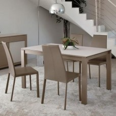 Domitalia Galaxy-140 asztal
