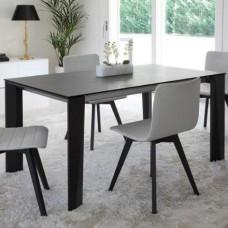 Domitalia Maxim-160 asztal