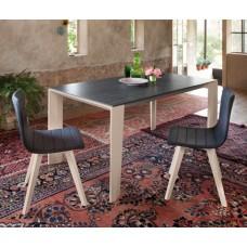 Domitalia Maxim-182 asztal