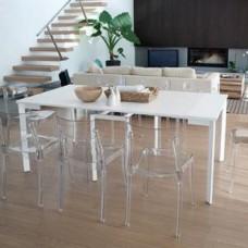 Domitalia Mondo asztal