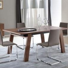 Domitalia Must-182 asztal