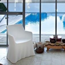Domitalia Phantom szék