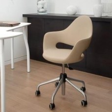 Domitalia Soft-d gurulós fotel