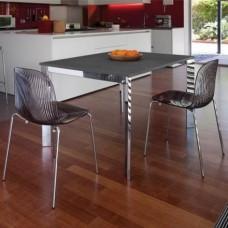 Domitalia Universe-110 asztal