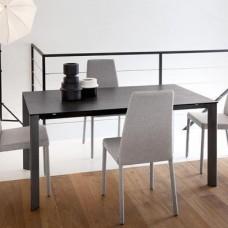 Domitalia Universe-130 asztal