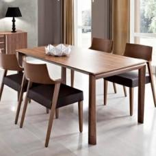 Domitalia Universe-182 asztal