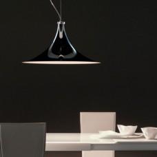 Cattelan Vertigo lámpa