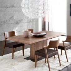Domitalia Vita asztal
