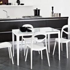 Domitalia Wind-110 asztal