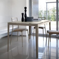 Domitalia Wind-130 asztal