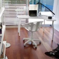 Domitalia Wing asztal