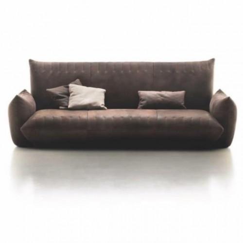 Alberta Bellavita kanapé