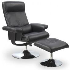 Herman Dayton fotel