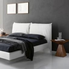 Cattelan Lukas ágy