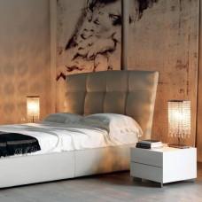 Cattelan Marshall ágy