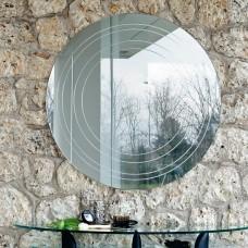 Cattelan Ring tükör