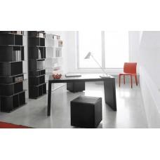 Cattelan Master íróasztal