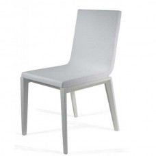 Busetto S 066Q szék