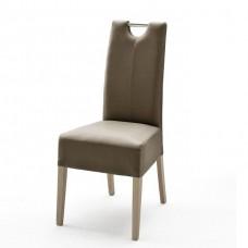 Miami Emma szék