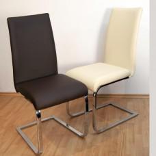 Miami Lola szék