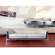 Mercedes-Benz Style kanapé