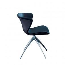 Mercedes-Benz Style szék