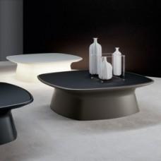 Bond Aura dohányzóasztal