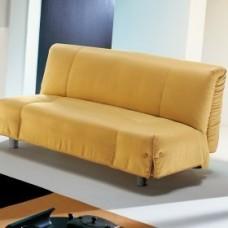 Bond Aurora kanapé