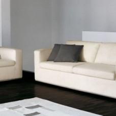 Bond Boston kanapé