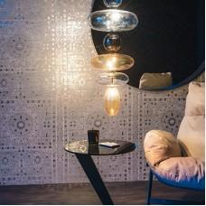 Cattelan Italia Baban lámpa