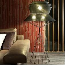 Cattelan Italia Bolero lámpa
