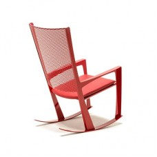 Cattelan Italia Cornelia szék