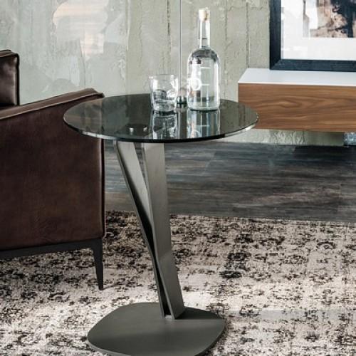 Cattelan Italia Falco dohányzóasztal