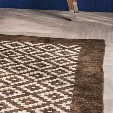 Cattelan Italia Halibut szőnyeg