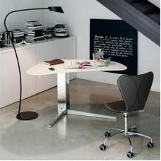 Cattelan Italia Island íróasztal