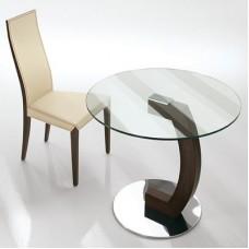 Cattelan Italia Kirk bárasztal