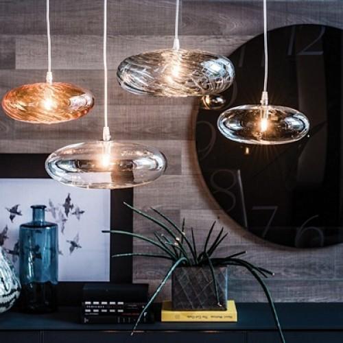 Cattelan Italia Lim és Lim-Z lámpa
