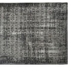 Cattelan Italia Mapoon szőnyeg