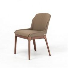 Cattelan Italia Musa szék