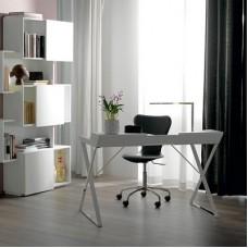 Cattelan Italia Qwerty íróasztal