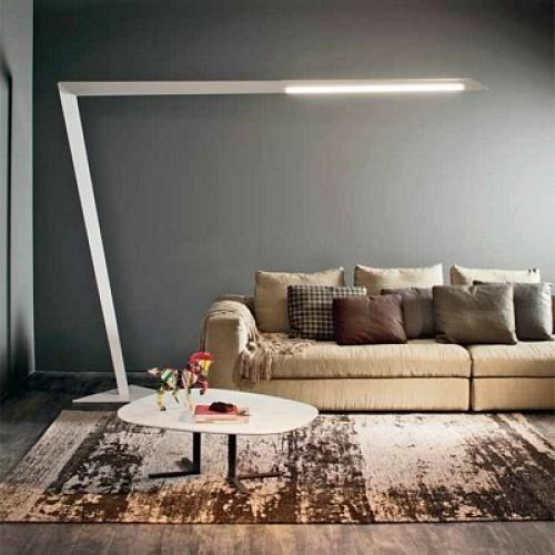 Cattelan Italia Zed lámpa