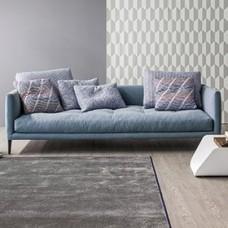 Bond Coral kanapé