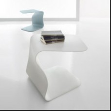 Bond Duffy dohányzóasztal