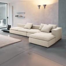 Bond Land kanapé