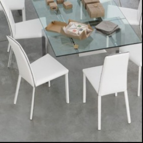 Bond Lyu étkezőszék