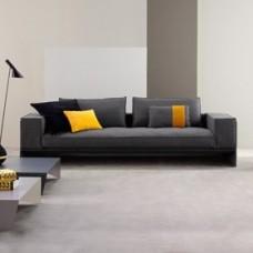 Bond Millau kanapé