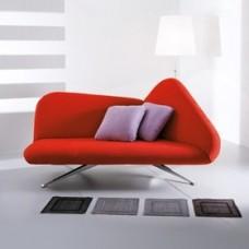 Bond Papillon kanapé